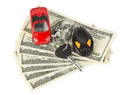 car insurance quotes free