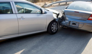 car free insurance quote