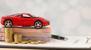 tips_for_car_insurance_renewal