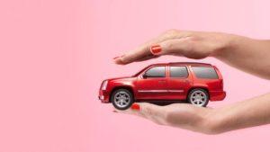 average-daily-cost-car-insurance_4791bf9681070e3c_hXz14EsTS6-d5JXBmt_sgg
